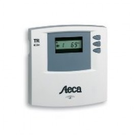 Controler STECA TR 0201