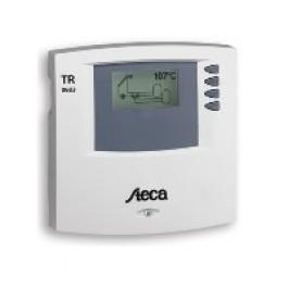 Controler STECA TR 0603