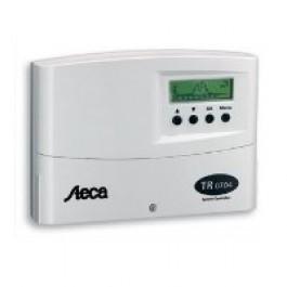 Controler STECA TR 0704